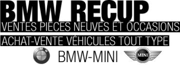 bmw-mini-recupbruxelles